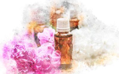 L'aromathérapie, qu'est-ce que c'est ?